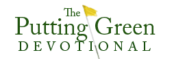 Putting Green_website header