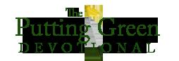 Putting Green_website header